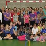 Handbalvereniging Graftdijk