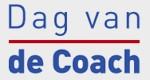 dag van de coach