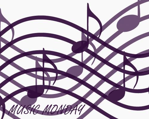 instrumentale-muziek