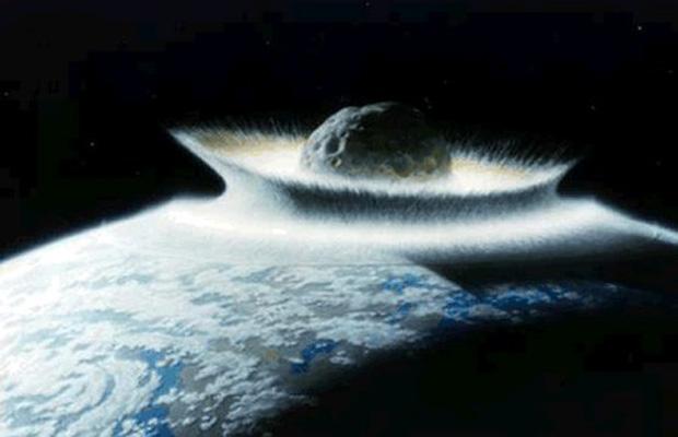 einde-van-de-wereld