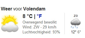 weer-22-april