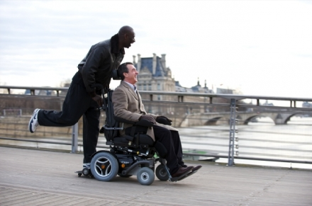 film-intouchables