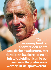 johan-cruijff-over-topsporters