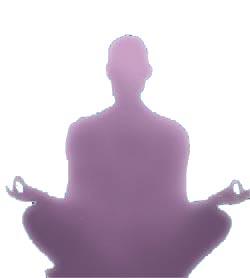 waarom-mediteren