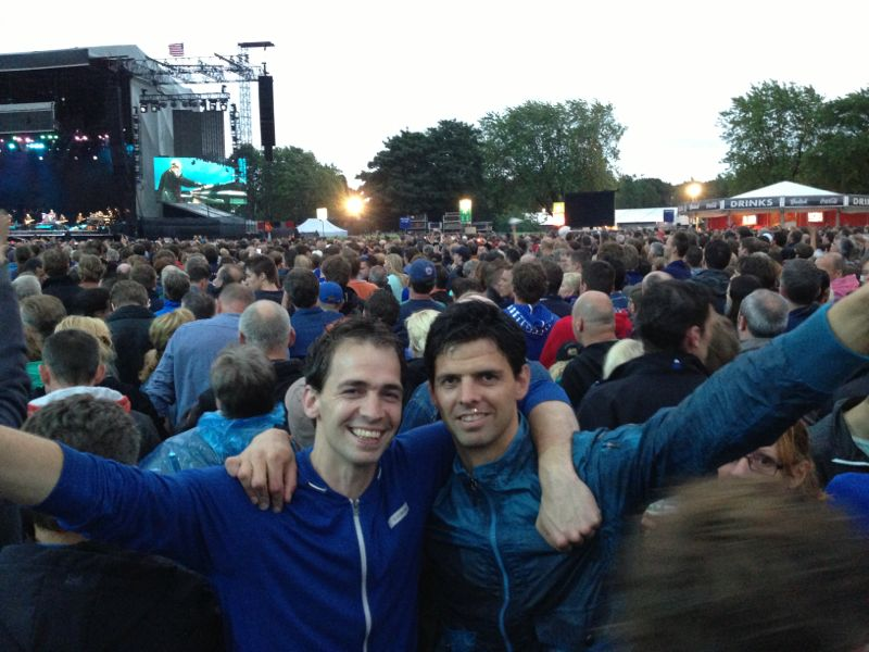 bruce-springsteen-goffertpark