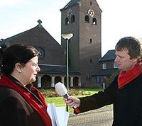 Geloof in tweede leven kerkgebouwen