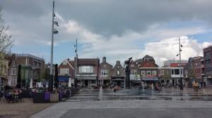 volendam-centrum