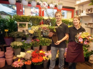 Neeltje-Cor-bloemenwinkel