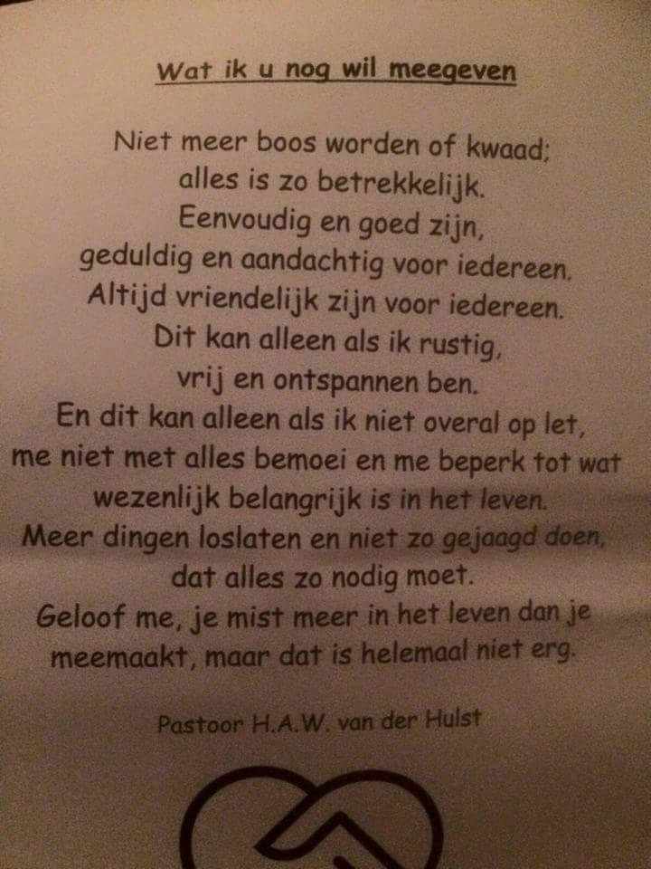pastoor-van-der-hulst