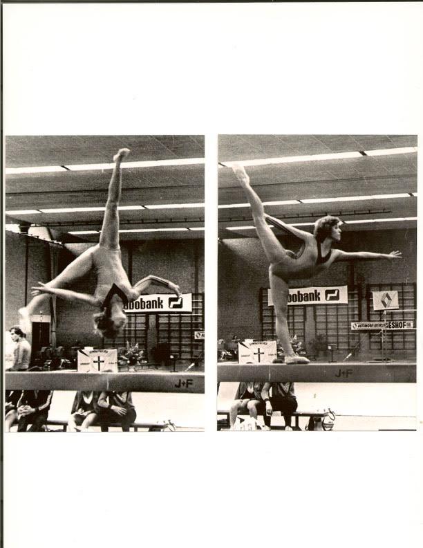 carla-braan-olympische-spelen-montreal-1976