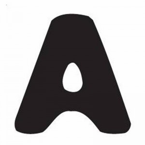 yepp-abc-de-letter-a