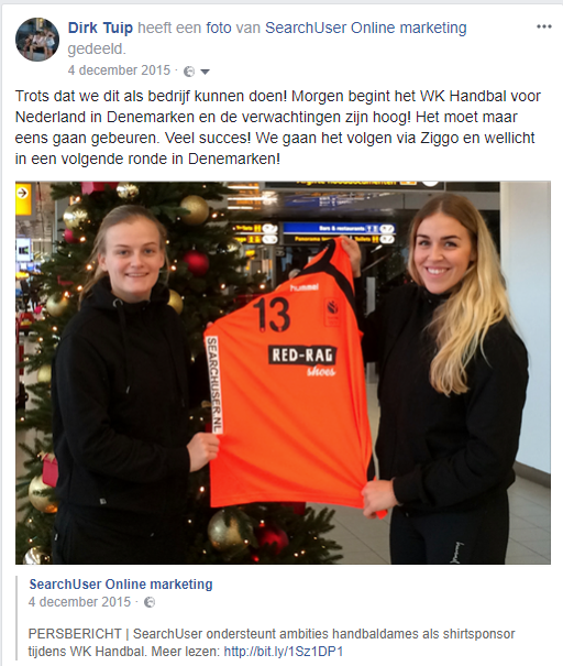searchuser-sponsor-handbal