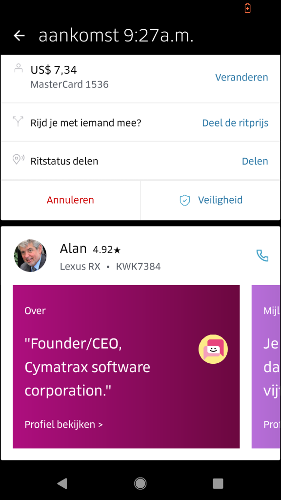 Screenshot_20181029-092629
