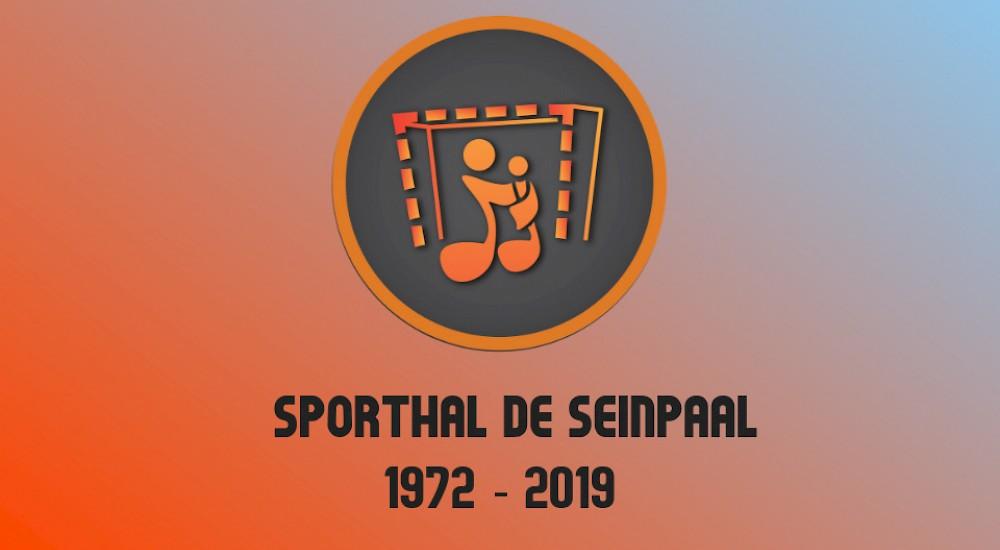 sporthal-de-seinpaal