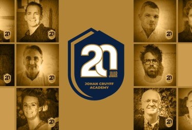 cruyff-academy-blogserie