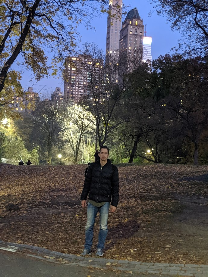 central-park-new-york-buy-jordan